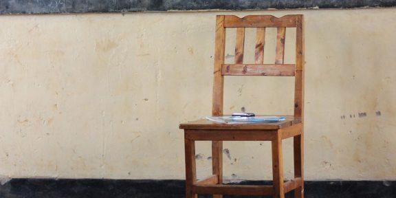 The Journey of a Rwandan School Through a Global Pandemic