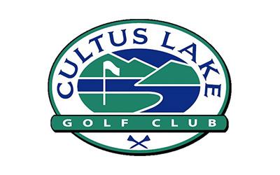 Cultus Lake Golf Club
