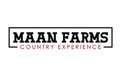 Mann Farms