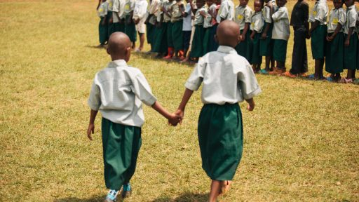The commemoration of the 1994 genocide against the Tutsi in Rwandan schools, Part 2